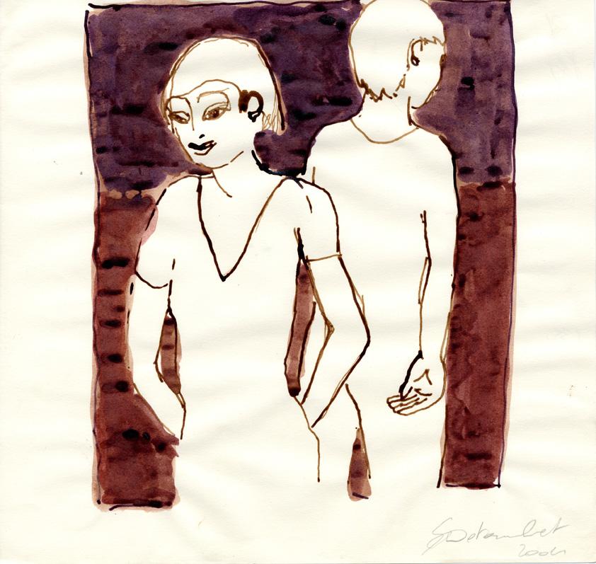 dessin35