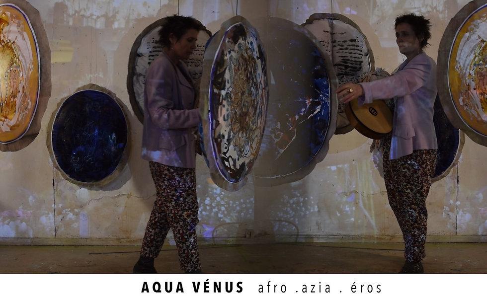 Étamines_-_AQUA_VENUS.jpg