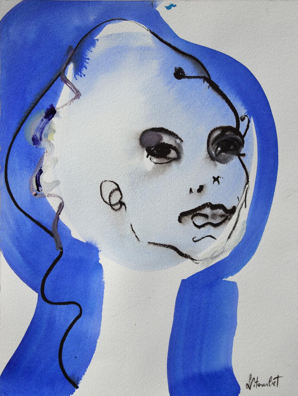 201512(35x27,7 cm) (2)