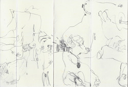 CARNET CHINOIS  (3)