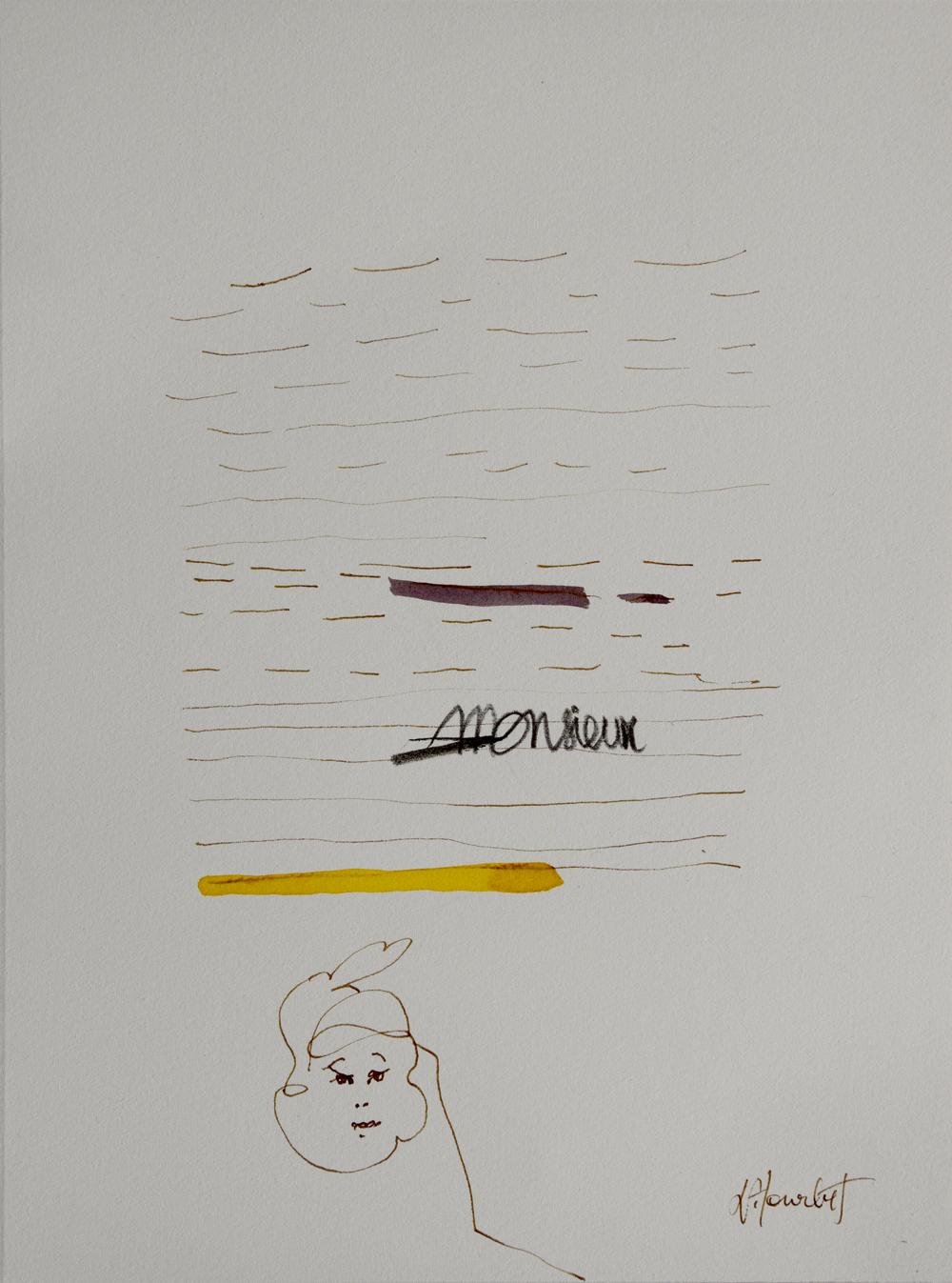 201512(35x27,7 cm) (7)