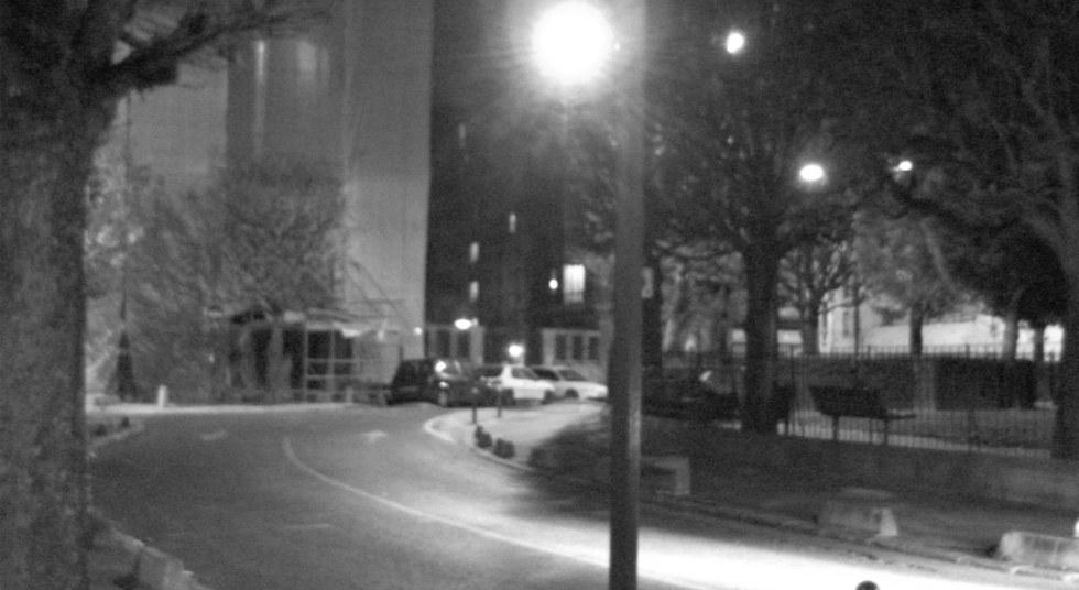 pelluche-streetII (2).JPG