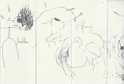 CARNET CHINOIS  (6)
