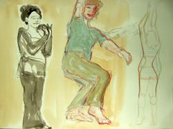 Danse121009-
