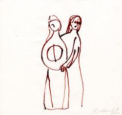 dessin64