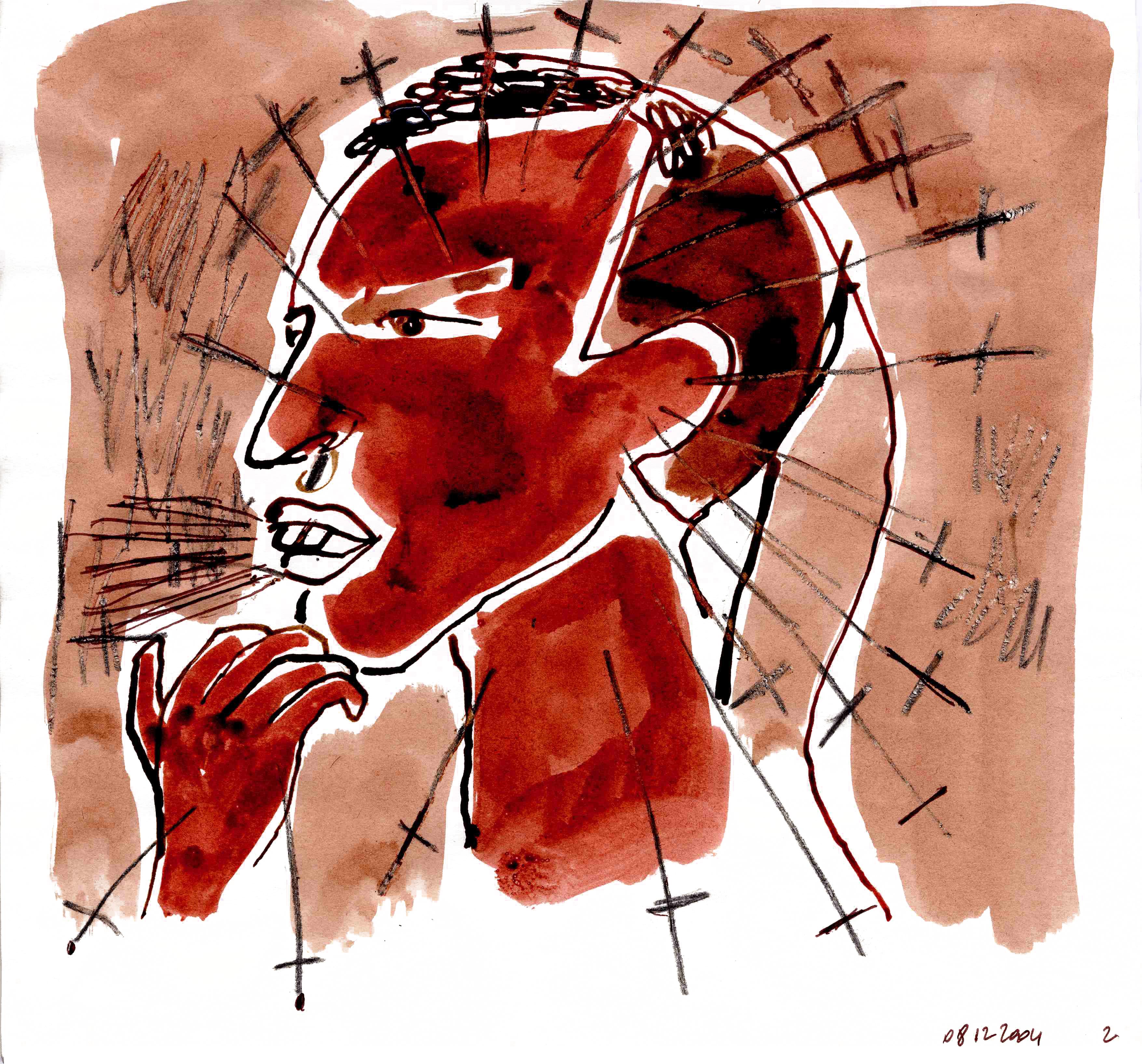 dessin025