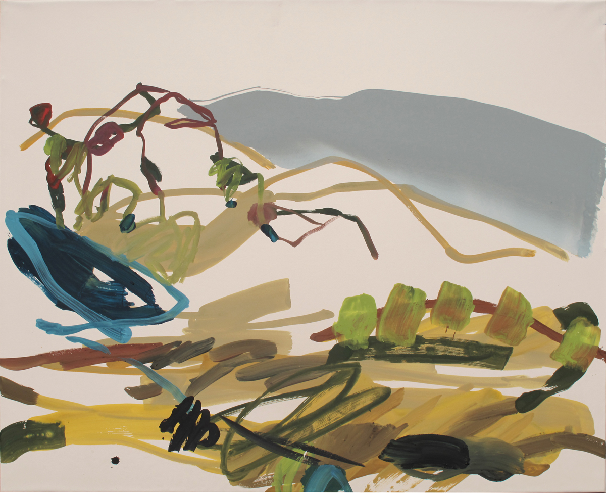 Pêche_en_pirogue(81x100_cm)