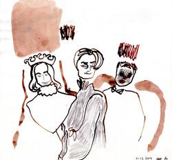dessin019