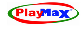 playmax_edited.png