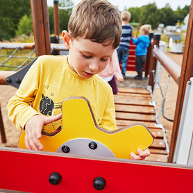 equipment-boat.jpg