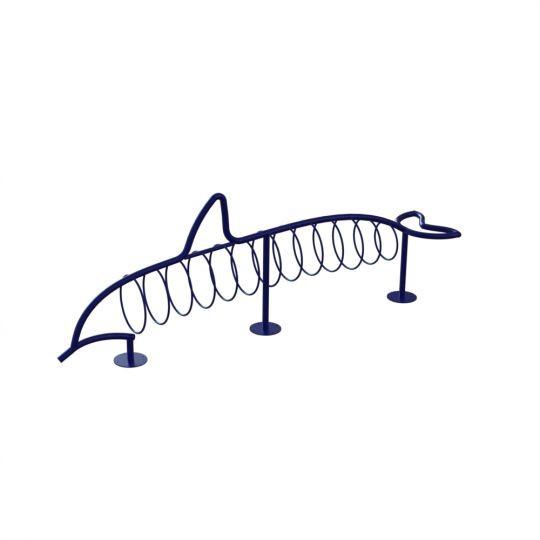 thr-dolphin.jpg