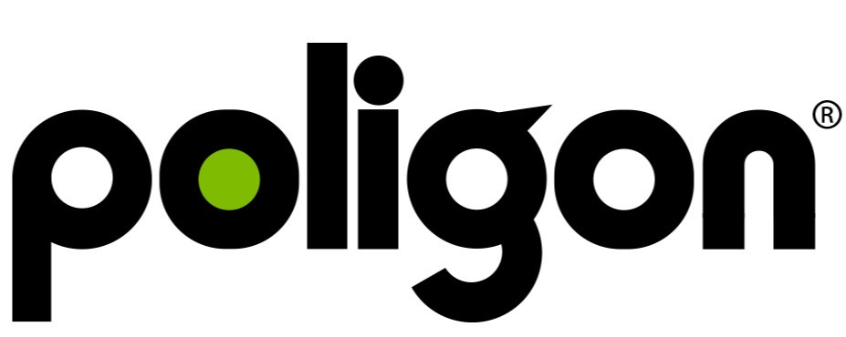 poligon%20logo%20_edited.jpg