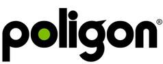 poligon%20logo%20_edited.jpg