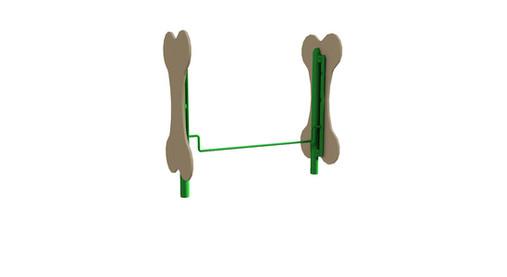 adjustablejump-1.jpg