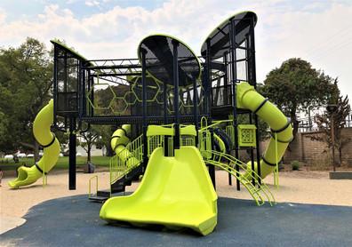 Foy Park Burbank CA.jpg