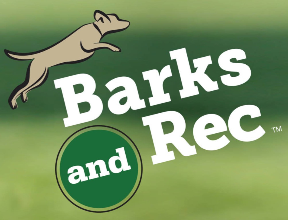 Barks%20and%20Rec%20eCatalog%202019-1_ed