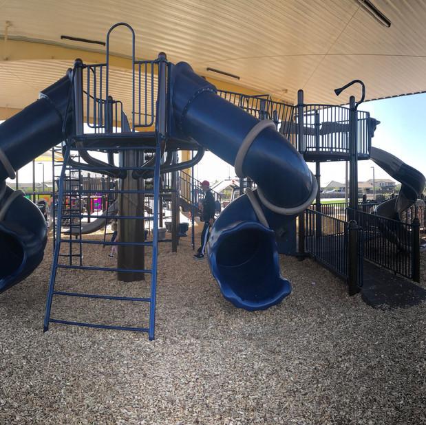 Liberty Park, Peoria AZ