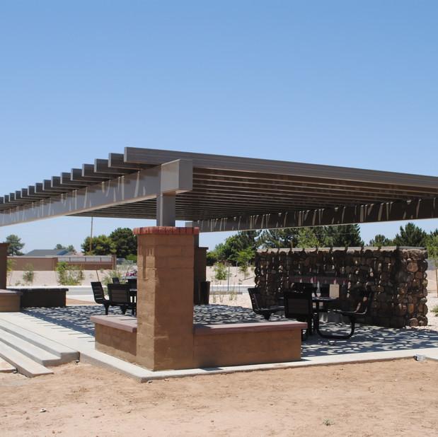 The Reserves at Val Vista, Chandler AZ