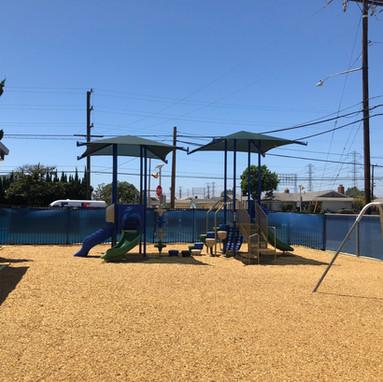 Arlington Elementary School, Torrance CA