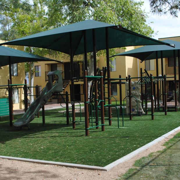The Place at 7400, Tucson AZ