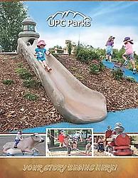 UPC Parks _2019 Catalog_Page_01.jpg