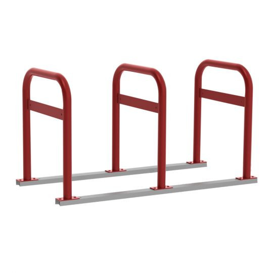 madrax_bike_racks_ux238-lb-6.jpg