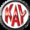 Kay-Park-Emblem-125px.png