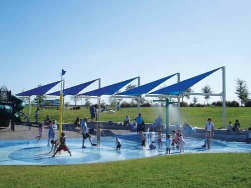 canti-wave_aquatics_southdown-park.jpg