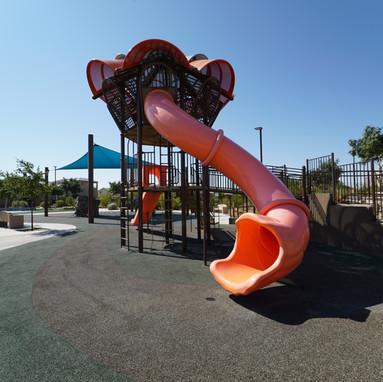 Adventure Park, Henderson NV