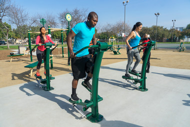 Simms Park steppers from SW.jpg
