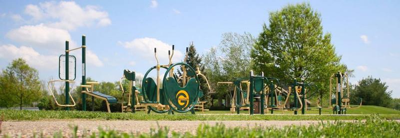 rotary-park-1024x355.jpg