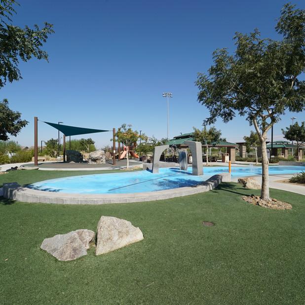 Adventure Park, Las Vegas NV