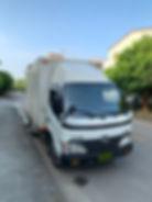 IMG_E2467.JPG