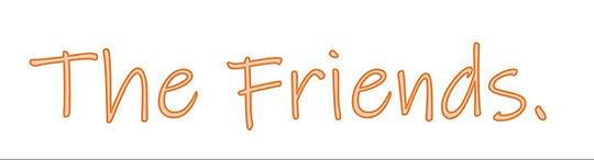 TheFriends.jpg