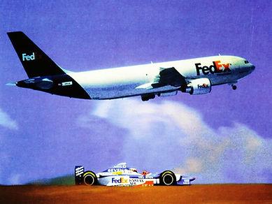 FedeX Plane_NEW.jpg