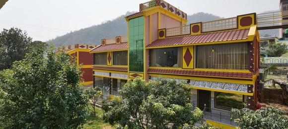 villas-the-lily-resort-1.jpg