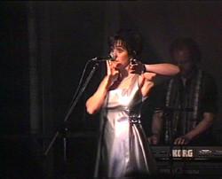 Sue - Midnight Hour