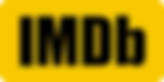 1280px-IMDB_Logo_2016.svg-2.png
