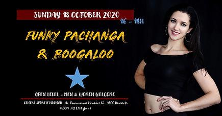 Funky Pachanga.jpg