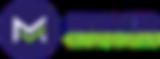 logo_mounier_small.png