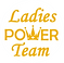 Power Team logo1.png