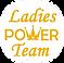 Power Team logo1.png