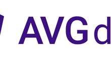 Hoeveel kost het om AVG-ready te worden?