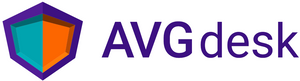 Voldoen aan de privacywetgeving met de GDPR tools van AVGdesk.nl