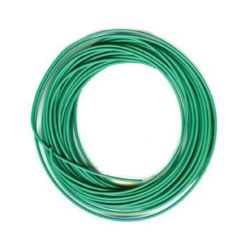 PL-38G Electrical Connecting Wire
