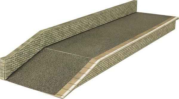 PO235 Platform Kit Stone