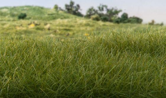 Static Grass Dark green (2mm)