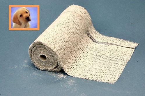 GM100 Mod Roc Plaster Bandage (3m x 14.5cm)