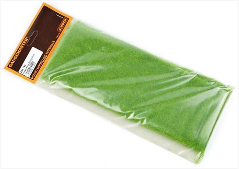 GM140 Spring Meadow Mat (6mm Grass)