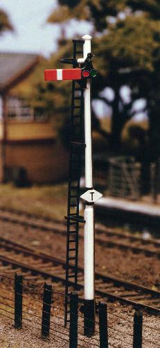 Ratio Kit 470 LMS Home Signal